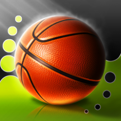 Slam Dunk Basketball 1.0.4