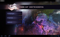 Age of Defenders v.0.2.3