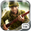 Brothers In Arms� 2 Free+ v.1.1.8
