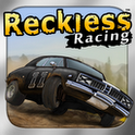 Reckless Racing HD v.1.0.7