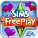 The Sims™ FreePlay v.5.48.2