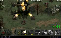 Солдаты славы: World War 2 v.1.0.6