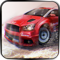 Ultimate Rally Championship v1.3