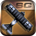 Sky Gamblers: Rise of Glory v.1.5.9