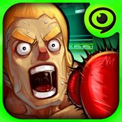 Punch Hero v.1.0.0