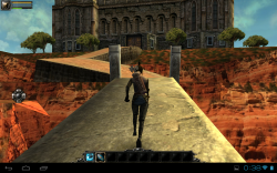 Aralon: Sword and Shadow HD v.4.52
