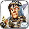 Kingdoms & Lords v.1.4.3