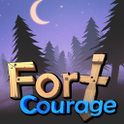 Fort Courage v.5.5
