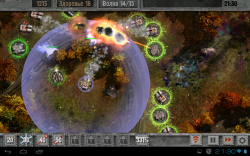 Defense zone 2 HD v1.4.2