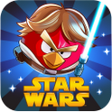 Angry Birds Star Wars v.1.2.0