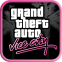 Grand Theft Auto: Vice City v.1.07