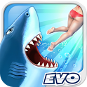 Hungry Shark Evolution v.5.1.0