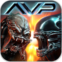 AVP: Evolution v.2.1