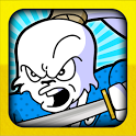 Usagi Yojimbo:Way of the Ronin v.1.0.9