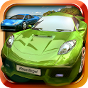Race Illegal: High Speed 3D v1.0.0