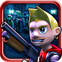 Zombies After Me! v1.0.1