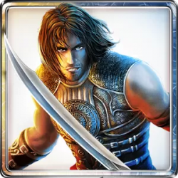 Prince of Persia Shadow & Flame v1.0.0